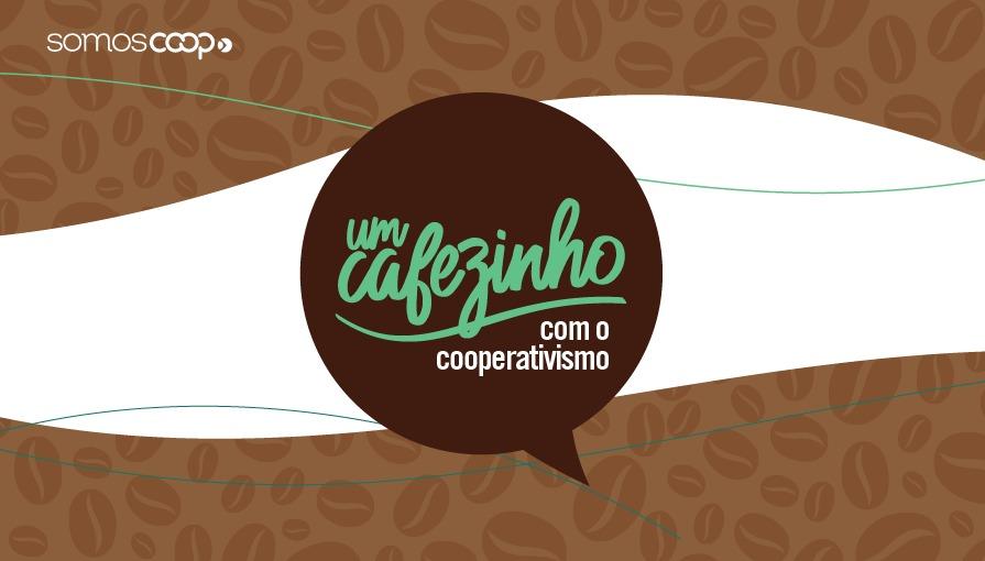 Cooperativas preparam semana de degustação de café