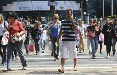 desemprego 1 400x255 - Desemprego sobe para 12,4% em fevereiro, diz IBGE