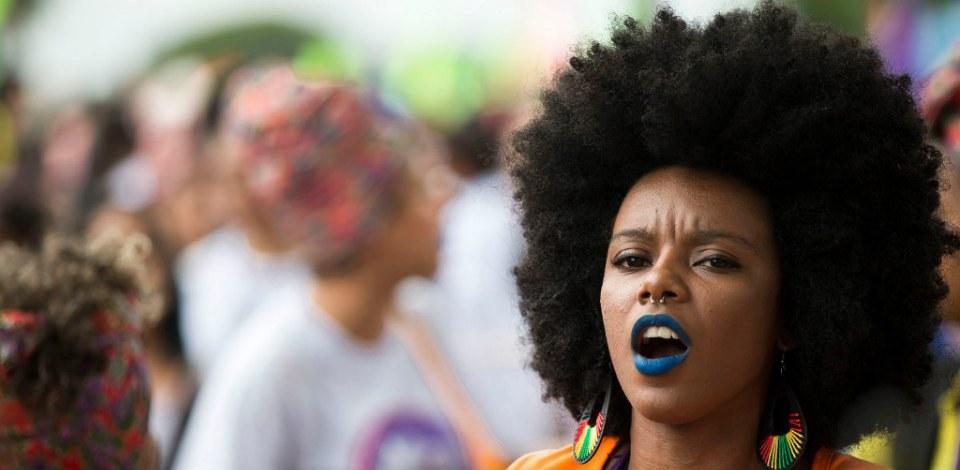 Iconha: CREAS vai comemorar Dia da Mulher com Tarde de Atividades