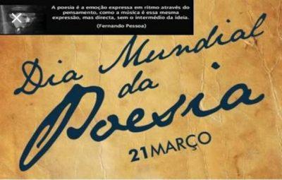 poesia 400x255 - LHE DESEJO UM BOM DIA, NO DIA MUNDIAL DA POESIA!