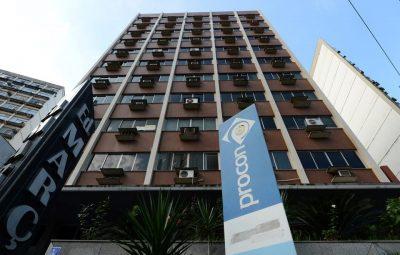 procon es 400x255 - Procon-ES divulga ranking de empresas mais reclamadas em 2018