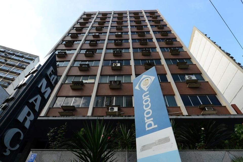 Procon-ES divulga ranking de empresas mais reclamadas em 2018