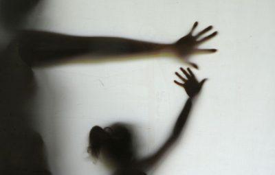 violencia contra mulher 400x255 - Após alta de 22% em feminicídios, Senado vota medidas contra violência doméstica