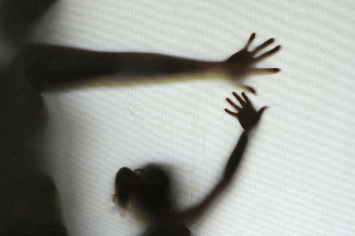 Agressão contra a mulher é uma violência de repetição, diz socióloga