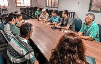 56927261 2678621008819849 6677990888997650432 n 400x255 - Deputado Estadual Alexandre Xambinho visita Iconha e ouve demanda de lideranças do município.
