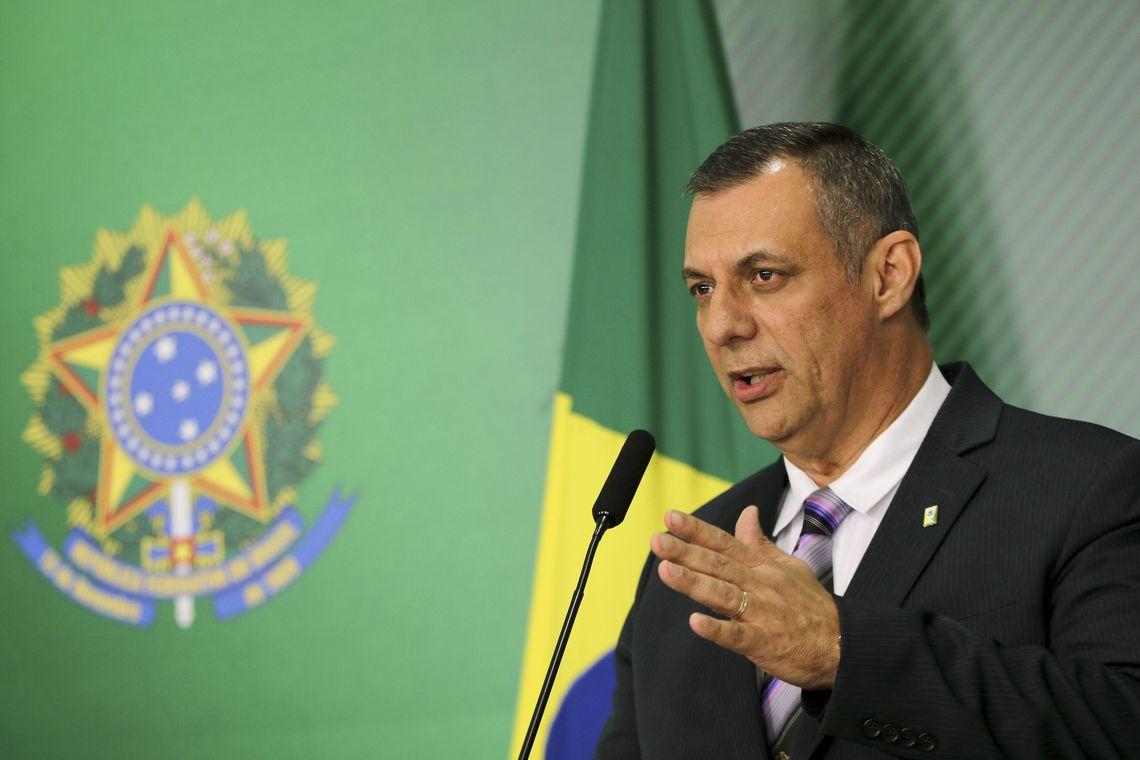 Dados que embasam reforma são públicos, diz ministério