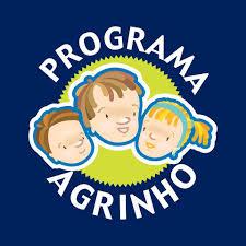 Programa Agrinho 2019 - Programa Agrinho 2019 quer envolver 80 mil alunos no Espírito Santo