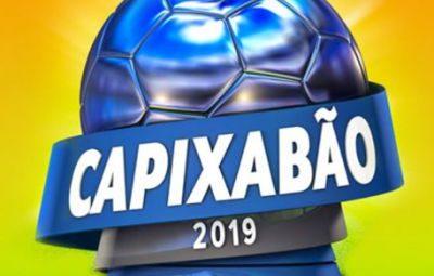 capixabao 400x255 - Carlos Vitor decide, Vitória-ES bate o Atlético-ES e avança para as semifinais do Capixaba 2019