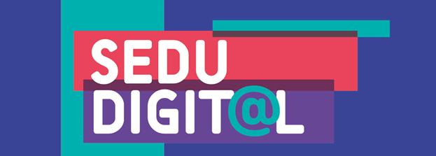 Sedu abre inscrições para cursos online e autoinstrucionais