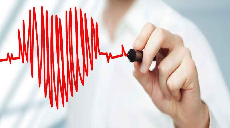 População da Região Sudeste desconhece a gravidade da Insuficiência Cardíaca