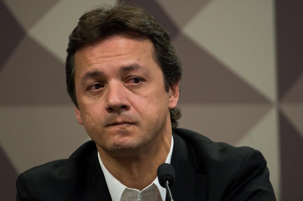 MPF faz nova denúncia contra Wesley Batista por uso de informação privilegiada de delação para operações de câmbio
