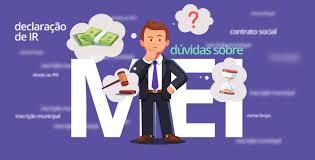 MEI é a única fonte de renda para mais de 120 mil capixabas