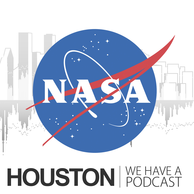 Nave espacial da Nasa colidirá com pequena lua em 2022