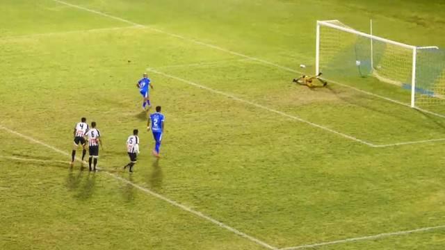 Mesmo sem se enfrentarem times Capixabas são uma pedra no caminho de equipes Amazonense na serie D do Brasileiro