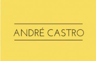 André Castro 400x255 - ARTIGO: Ainda há tempo para alcançar as metas de 2019