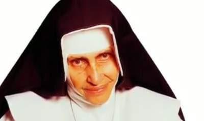 Canonização de Irmã Dulce será em 13 de outubro 400x239 - Canonização de Irmã Dulce será em 13 de outubro
