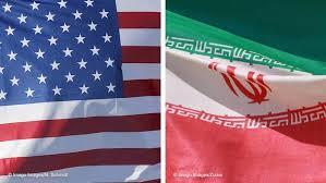 Irã anuncia prisão de 17 espiões dos Estados Unidos