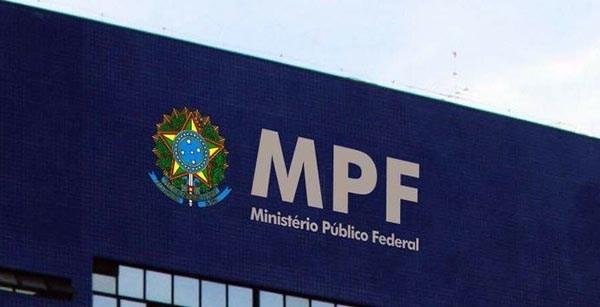 Mensagens divulgadas por site são fruto de crime cibernético, diz MPF