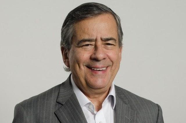 Jornalista Paulo Henrique Amorim morre no Rio de Janeiro
