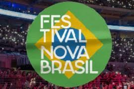 Festival NOVABRASIL completa 10 anos e prepara grande show no Allianz Parque