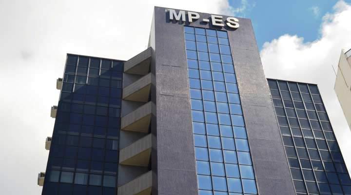 Leis que extinguem cargos efetivos e criam comissionados no MPES são sancionadas. Entenda o que muda!