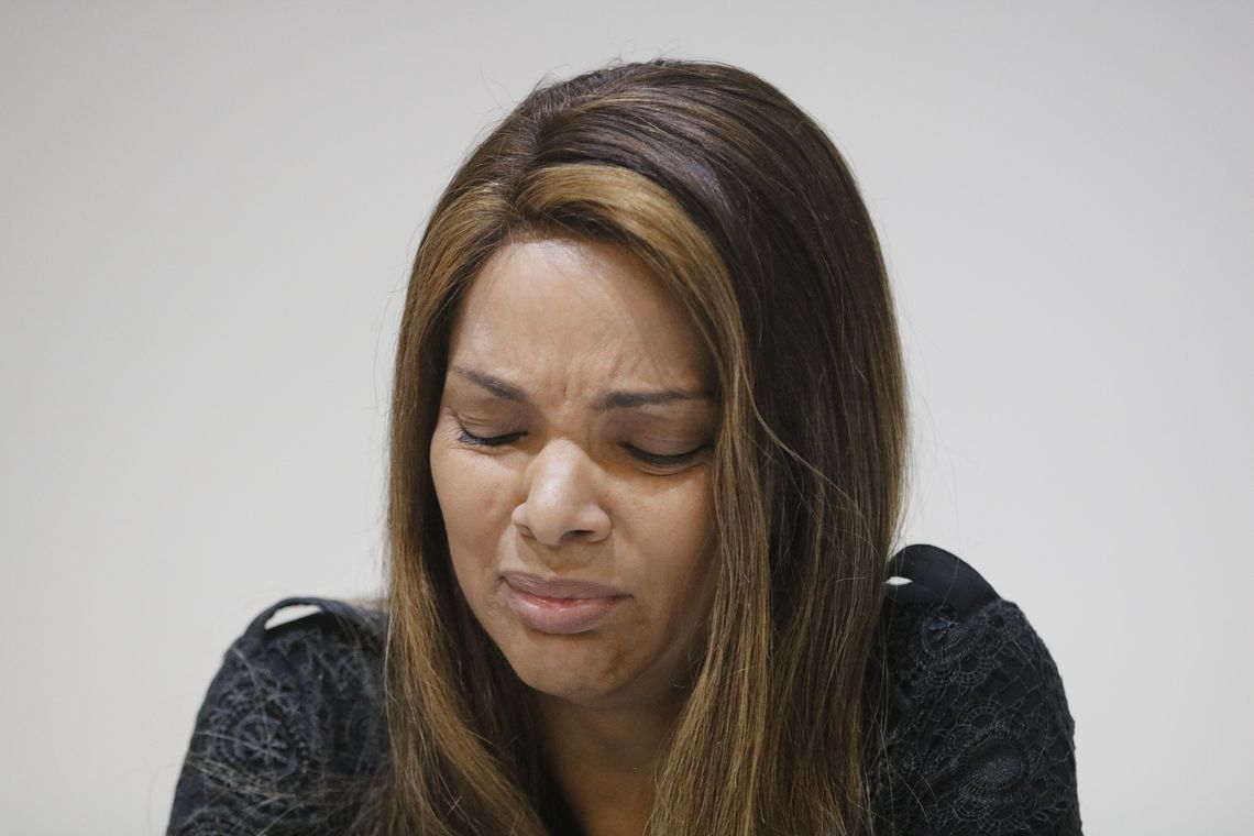 Ministro do Supremo libera investigação sobre deputada Flordelis