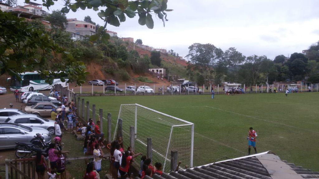 WhatsApp Image 2019 09 29 at 21.49.22 1024x576 - Carrerinha marca dois, goleiro Naum brilha e Iconha vence Santa Cruz fora de casa e de virada