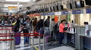 Cancelamento ou atraso em voo pode gerar indenização de até R$ 15 mil