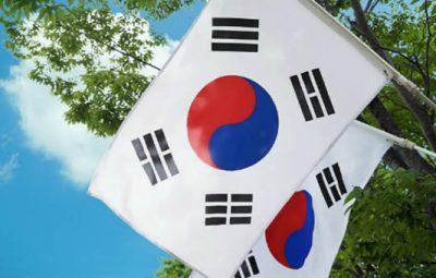 coreia do sul seul 07 400x255 - Coreia do Sul exorta o Japão a reconsiderar o uso da bandeira imperial