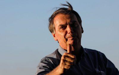 """bolsonaro 400x255 - """"Estamos fazendo o dever de casa"""", diz Bolsonaro sobre Previdência"""