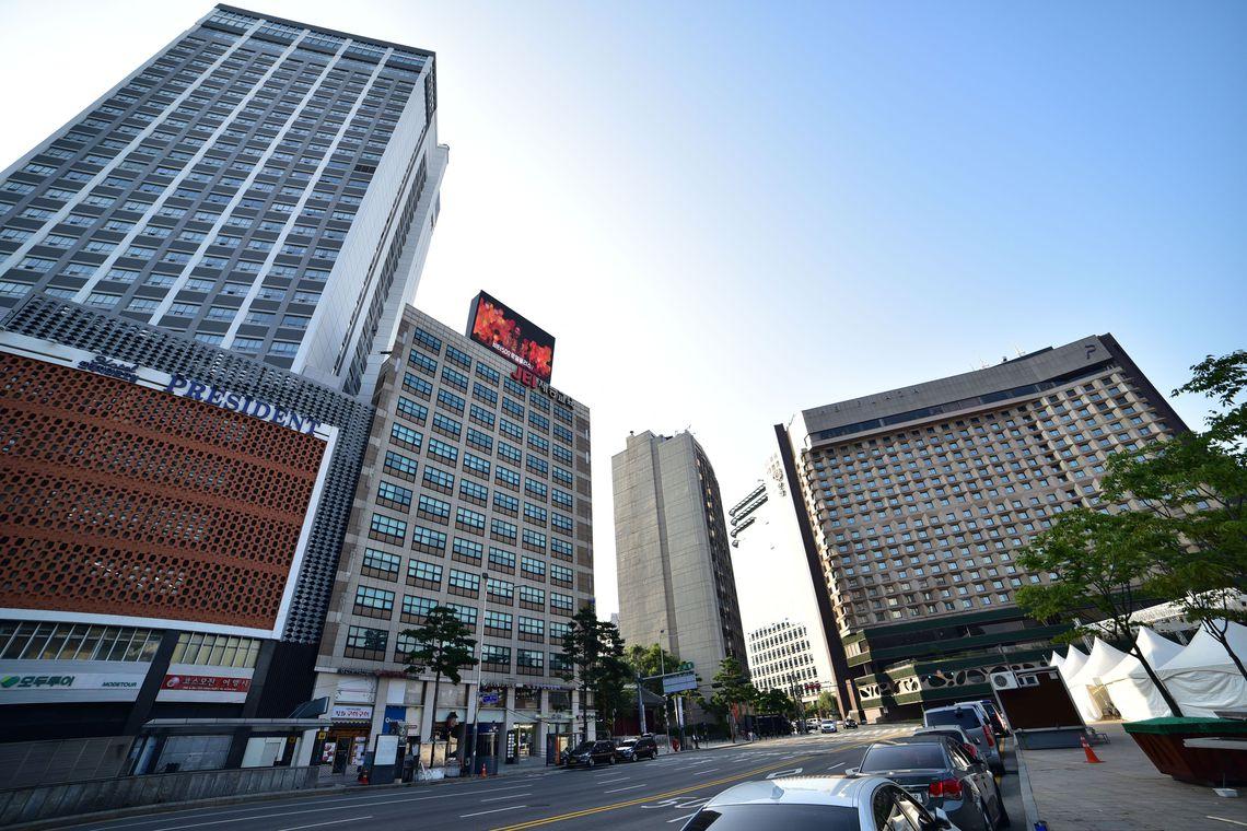Coreia do Sul e Japão devem suspender compartilhamento de inteligência