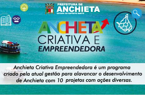 Prefeitura de Anchieta