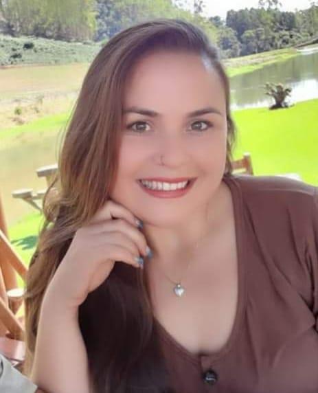 Assalto termina com morte de jovem em Vargem Alta