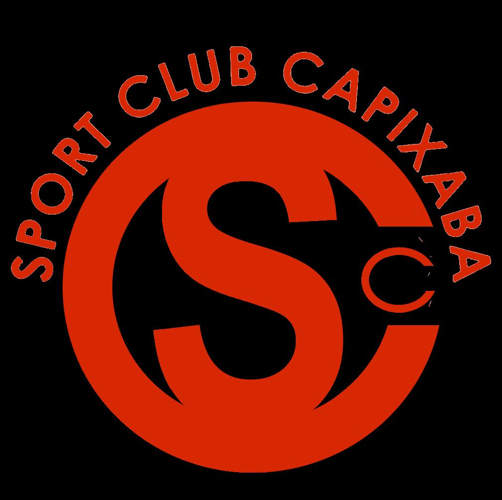 Esporte clube está de volta a segunda divisão do Campeonato Capixaba