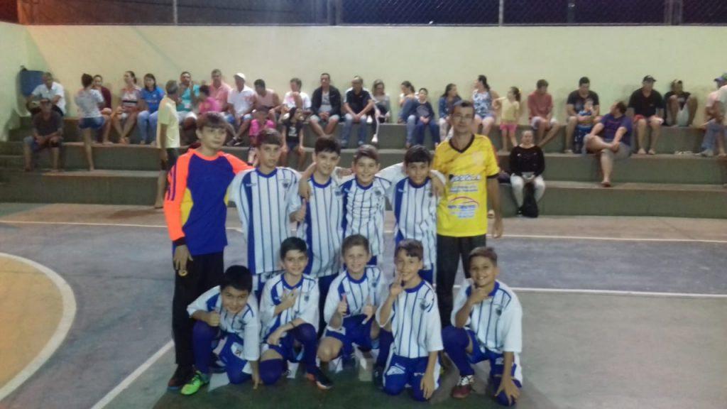 WhatsApp Image 2019 12 08 at 20.04.43 1024x576 - Vai começar as decisões do campeonato intermunicipal de futsal infanto juvenil em Iconha