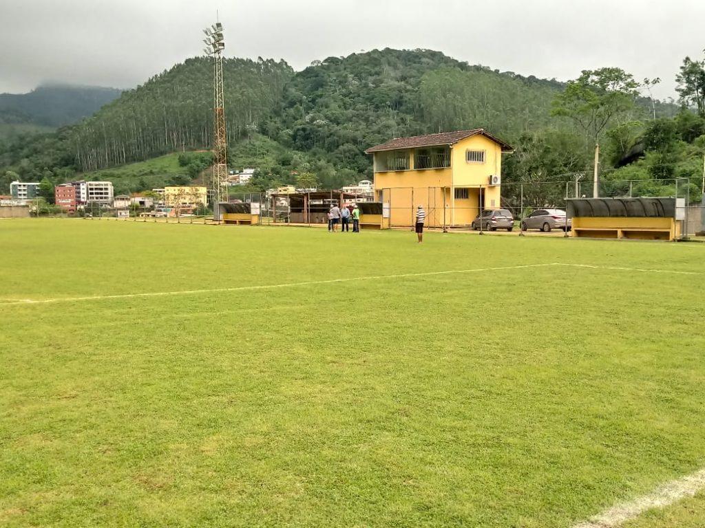 WhatsApp Image 2019 12 10 at 17.21.12 1 1024x768 - Esporte clube está de volta a segunda divisão do Campeonato Capixaba