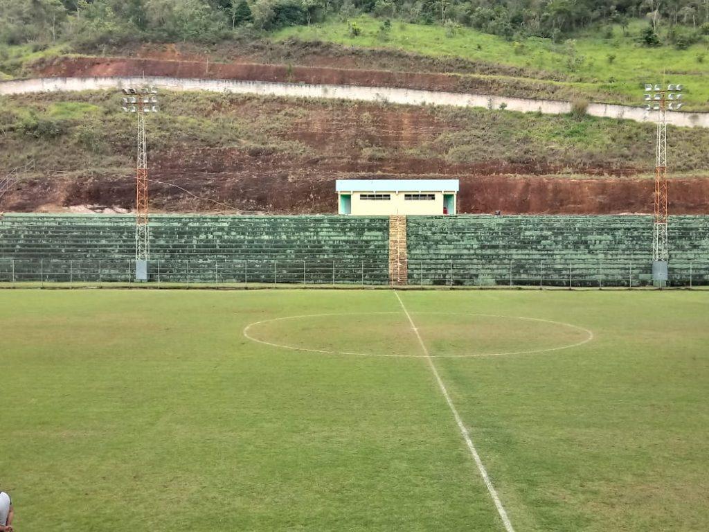 WhatsApp Image 2019 12 10 at 17.21.12 3 1024x768 - Esporte clube está de volta a segunda divisão do Campeonato Capixaba
