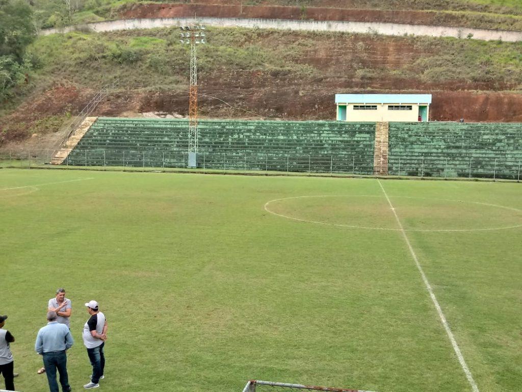 WhatsApp Image 2019 12 10 at 17.21.14 1 1024x768 - Esporte clube está de volta a segunda divisão do Campeonato Capixaba