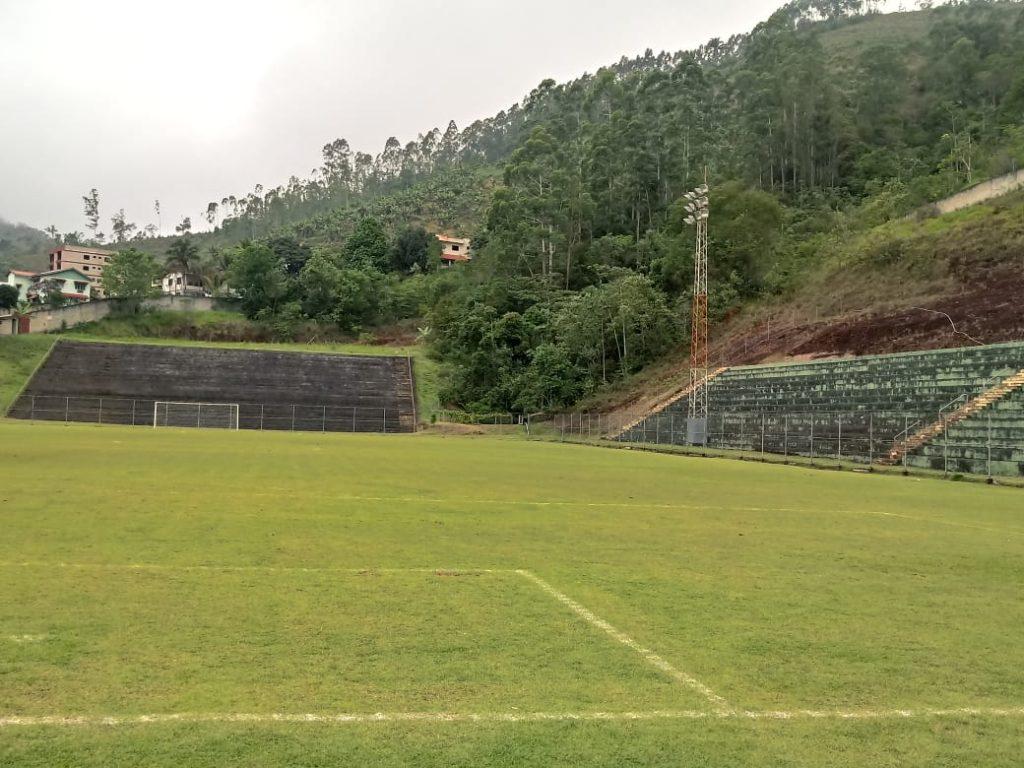 WhatsApp Image 2019 12 10 at 17.21.14 1024x768 - Esporte clube está de volta a segunda divisão do Campeonato Capixaba
