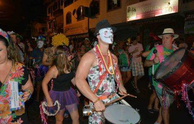 536C5AAD EC6C CCC2 0816 ADAA34CABCEC 400x255 - Prefeitura desmente boato e confirma Pré-Carnaval em Iconha