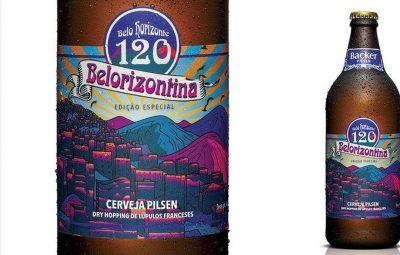 backer belorizontina 960x555 400x255 - Ministério determina recolhimento de todas as cervejas da Backer