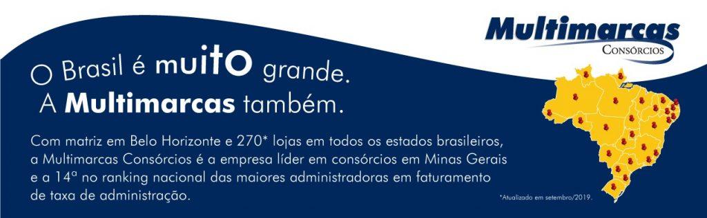 Banner multimarcas 1024x317 - Folha Iconha