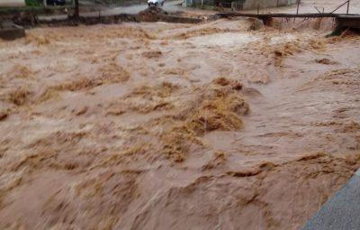 WhatsApp Image 2020 02 29 at 16.26.26 400x255 - Chuvas deste sábado deixa população de Iconha em alerta
