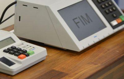 biometria 400x255 - Folha Iconha