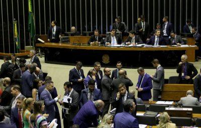camara 400x255 - Folha Iconha