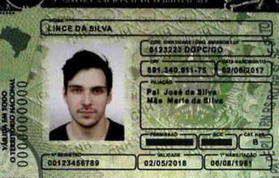 cnh suspensa 400x255 - Folha Iconha
