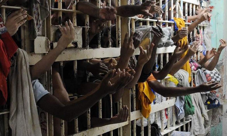 Presos poderão ser obrigados a ressarcir o Estado por gastos que trazem ao sistema carcerário