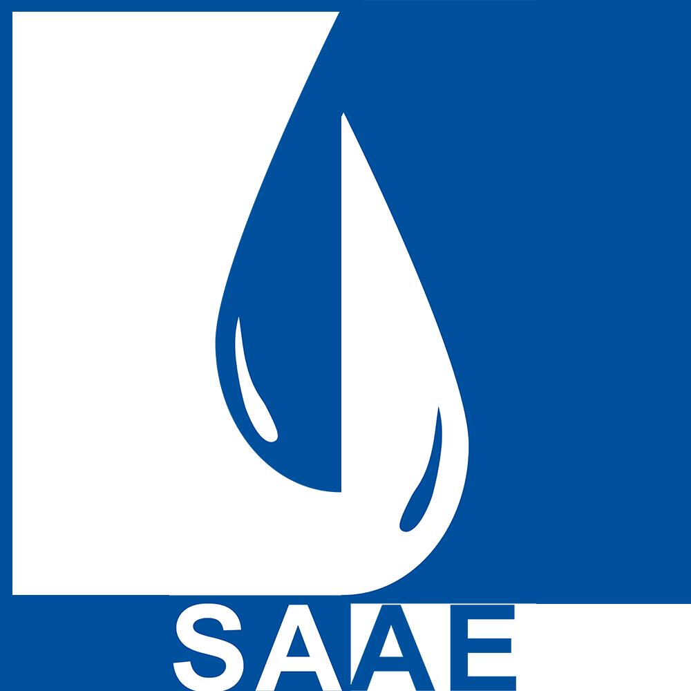 SAAE Iconha ira devolver valores cobrado a mais na fatura de usuários.