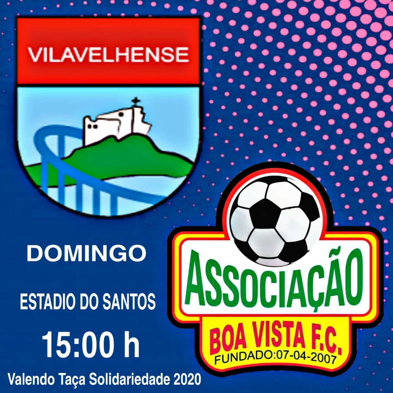 VilaVelhense faz jogo treino ja pensando na estreia da serie B Capixaba