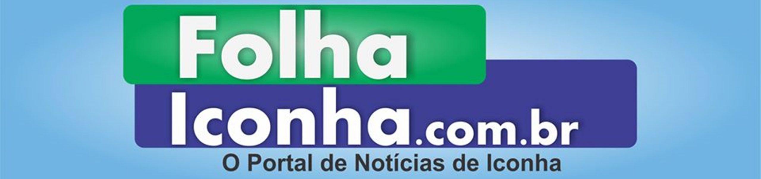 Últimas notícas de Iconha, do ES, Brasil e Mundo, você sempre bem informado.